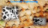 Corrosion-Engineering