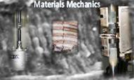 Materials-Mechanics_0