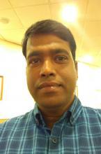 Mr. Sudip Kundu's picture