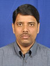 Mr. S.K. Choudhary's picture
