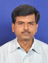 Dr. K.K. Sahu's picture