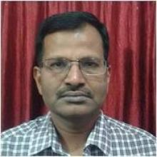 Dr. Manoj Kumar's picture