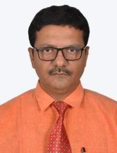 Dr. Manis Kumar Jha's picture