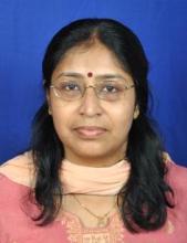 Dr. Jhumki Hait's picture