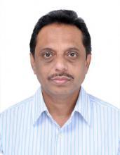 Dr. S.K. Sahu's picture