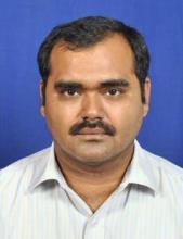 Dr. D. Mishra's picture