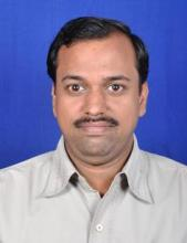 Dr. Sanjay Agarwal's picture