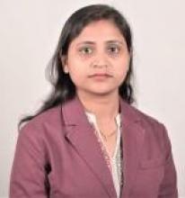 Ms. Aarti Kumari's picture