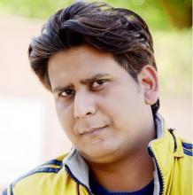 Mr. Saurabh Shekhar's picture