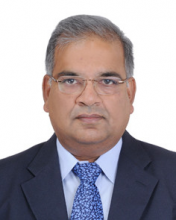 Dr. Arvind Sinha's picture