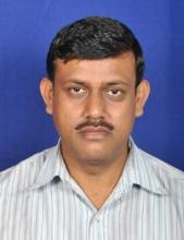 Mr. M. Chandra Shekhar's picture
