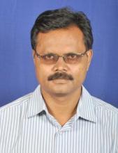Mr. Manoj Kr. Runda's picture