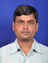 Dr. Sharma Paswan's picture