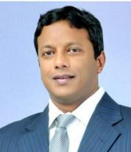 Dr.-Ing. J.K. Sahu's picture