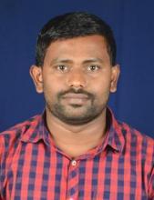 Mr. Surla Ramesh's picture