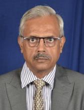 Mr. Parvesh Kumar Dhawan's picture