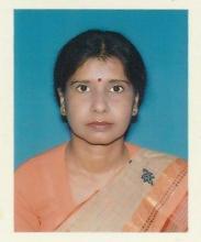Dr. Sheuli Hore's picture