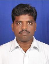 Mr. A.P. Murugesan's picture