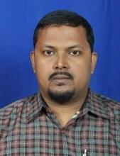 Mr. Rachit Ghosh's picture