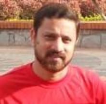 Dr. B. Ravi Kumar's picture