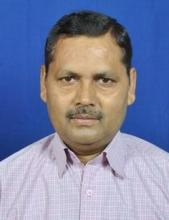 Dr. K.D. Mehta's picture