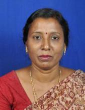 Dr. Shobhana Dey's picture