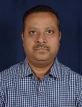 Dr. P.N. Mishra's picture