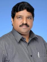Dr. A. Vidyadhar's picture