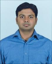 Mr. Abhishek Kumar's picture