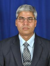 Dr. Vinod Kumar's picture