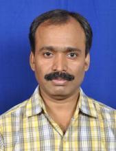 Mr. Byomkesh Dash's picture