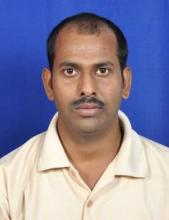 Mr. Prabir Roy's picture