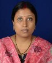 Dr. Beena Kumari's picture