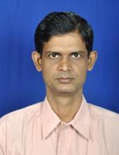 Dr. J. Pal's picture