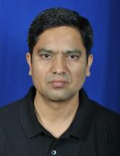 Dr. R. Singh's picture