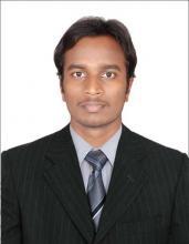 Mr. Sudhakara Rao K's picture