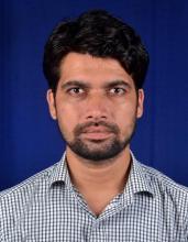 Dr. Sumanta Pradhan's picture