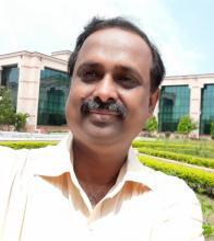 Dr. T. Mishra's picture