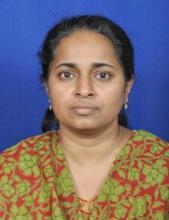 Dr. Ansu J. Kailath's picture