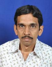 Dr. G.V.S. Murthy's picture