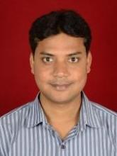 Dr. Tarun K. Das's picture