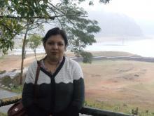 Dr. Arpita Ghosh's picture