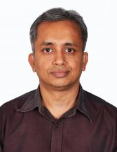 Dr. Rajat K. Roy's picture