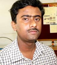 Dr. Avijit Kumar Metya's picture