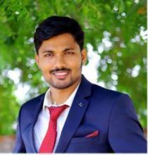 Mr. Premkumar M's picture