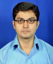 Mr. Amit Prakash's picture