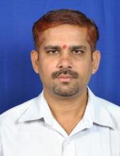 Mr. Birendra Kumar's picture