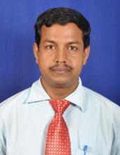 Mr. Partha Pratim Pal's picture
