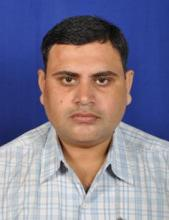 Mr. Rahul Kumar Jha's picture
