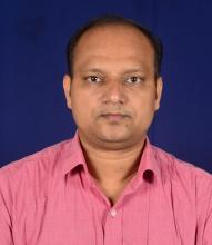 Mr. Sanjay Kumar's picture